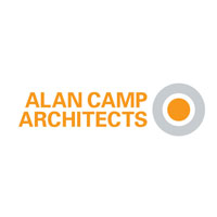 Allen Camp Architects logo