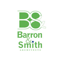 Barron and Smith logo