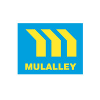 Mulalley Logo