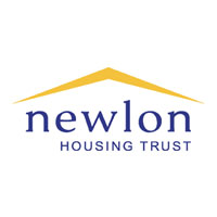 Newlon Housing logo
