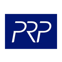 PRP Architects logo