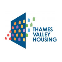 Thames Valley logo