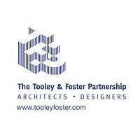 Tooley Foster Partnership logo