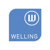 Welling Partnership logo